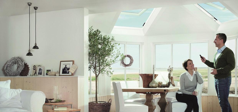 Bert-Dachfenster-Roto1