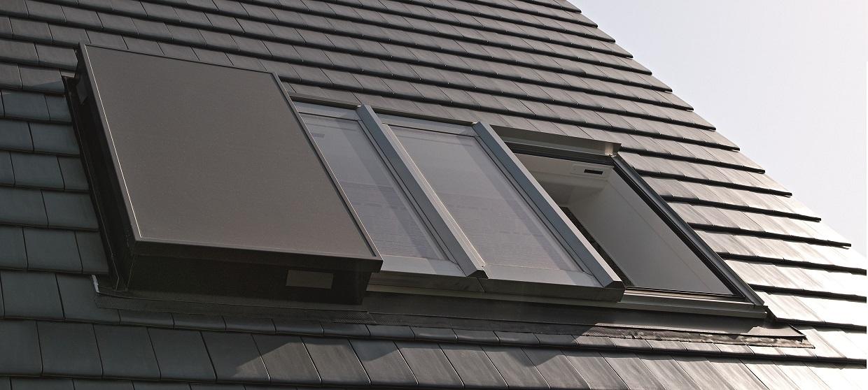Bert-Dachfenster-Roto2