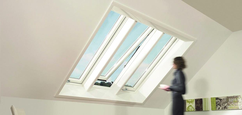 Bert-Dachfenster-Roto4