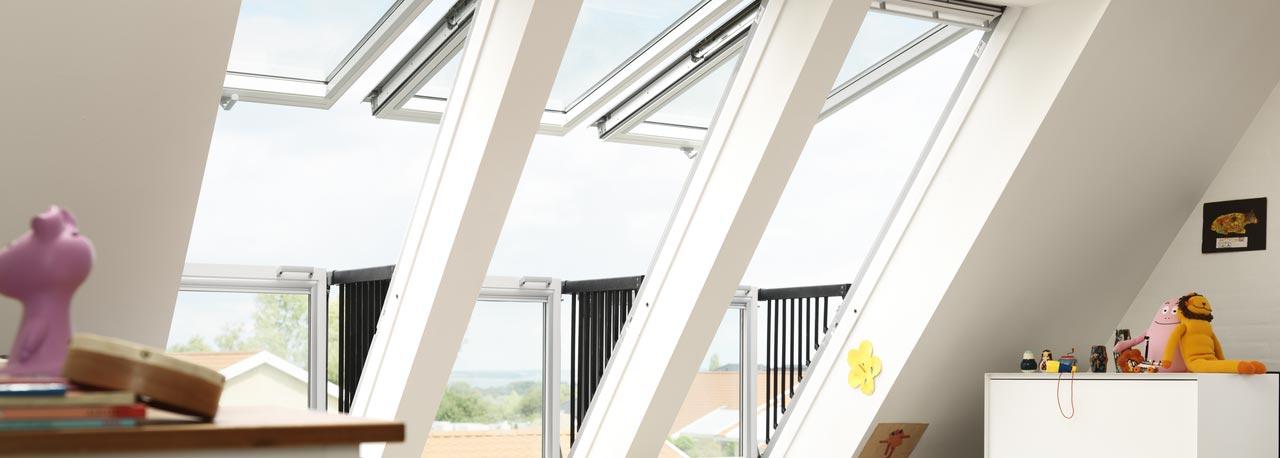 Bert-Dachfenster-Velux-1