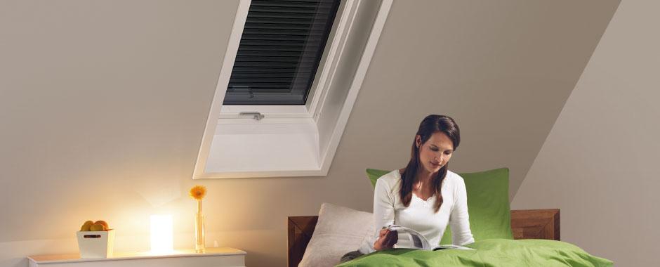 Bert-Dachfenster-Velux-3