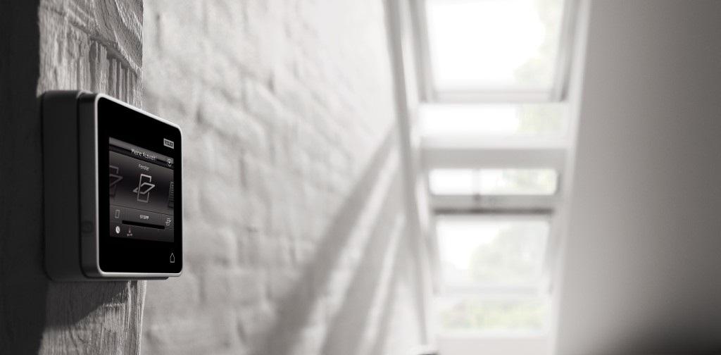 Bert-Dachfenster-Velux-4
