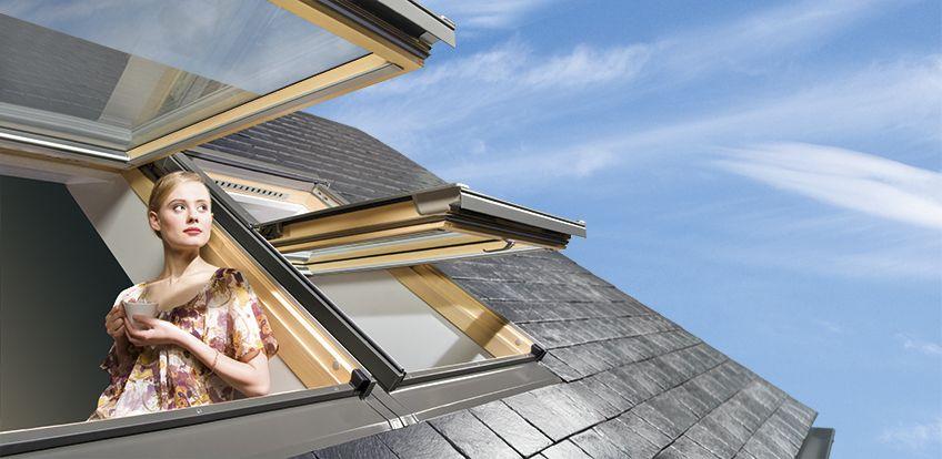 Bert-Dachfenster-Fakro-1