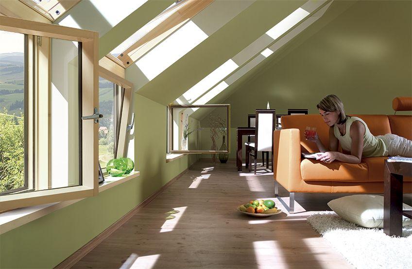 Bert-Dachfenster-Fakro-4